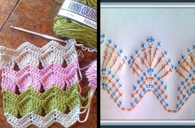 Punto crochet (11)