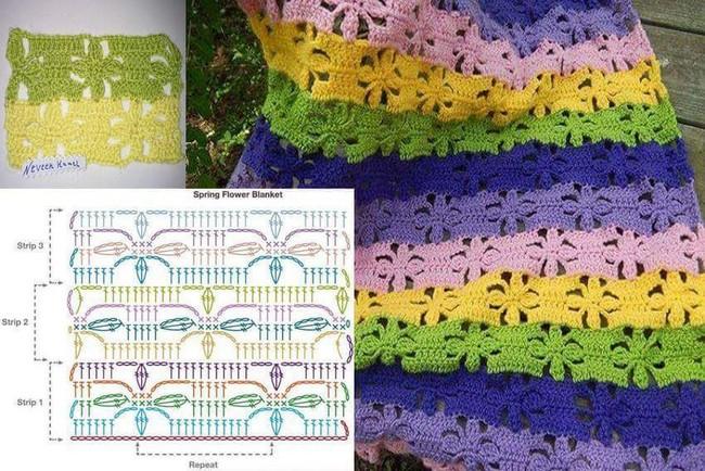 Punto crochet (14)