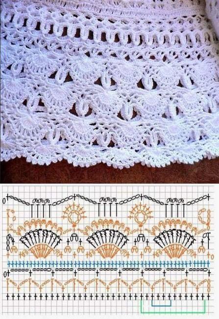 Punto crochet (15)