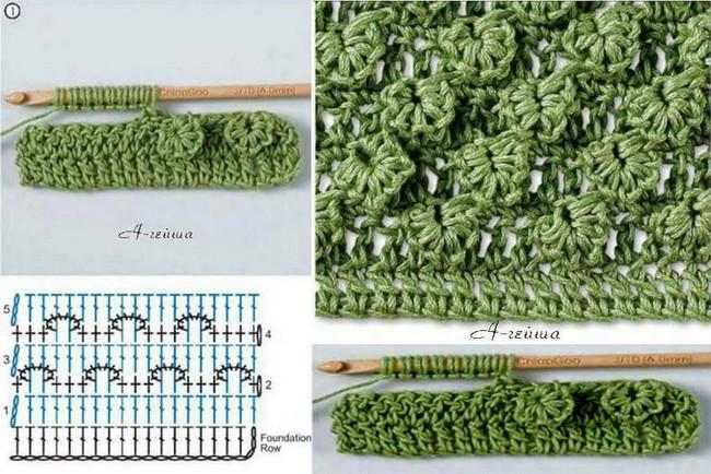 Punto crochet (26)