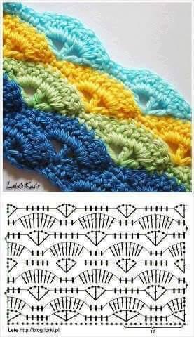 Punto crochet (4)