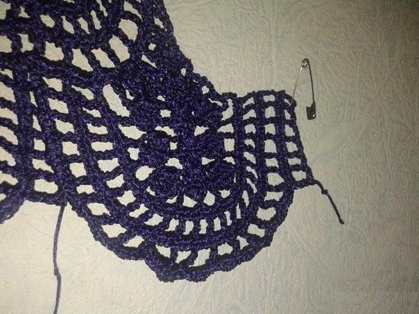 blusa crochet (3)