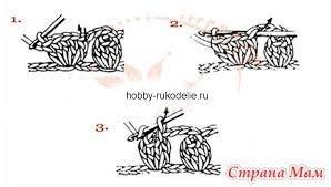 blusa crochet (4)