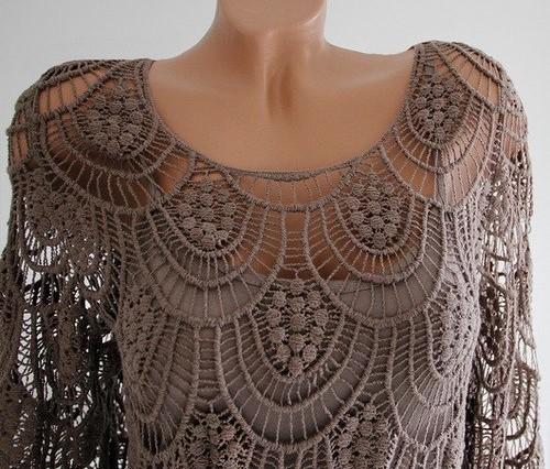 blusa crochet (8)