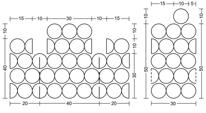 bolero-crochet (4)