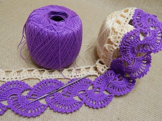 crochet-abanicos-dos-colores (1)