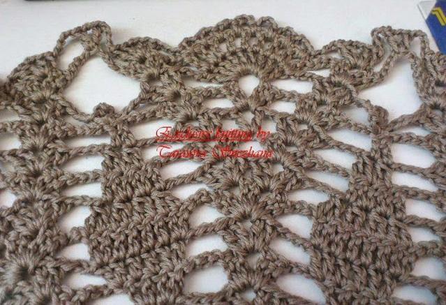 crochet bluse easy paso a paso (11)