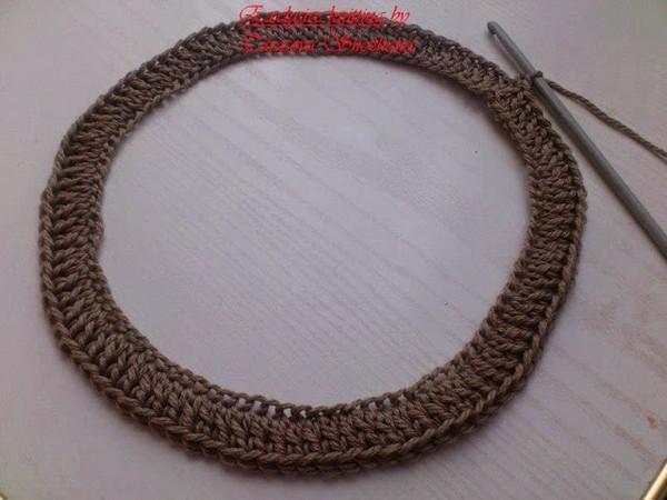crochet bluse easy paso a paso (2)