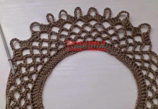 crochet bluse easy paso a paso (5)