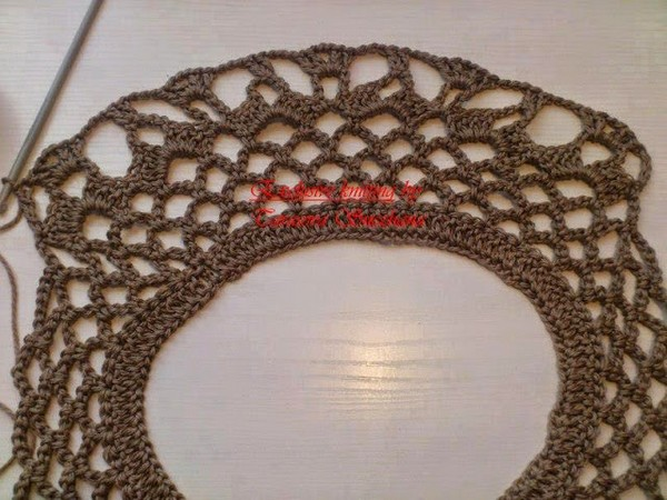 crochet bluse easy paso a paso (6)