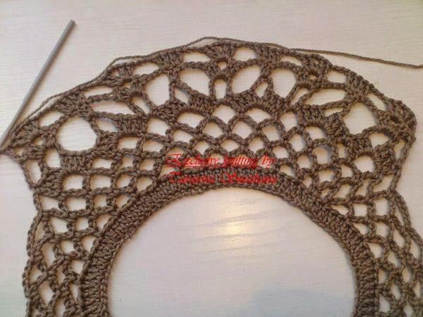 crochet bluse easy paso a paso (7)