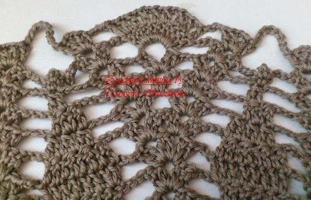 crochet bluse easy paso a paso (9)