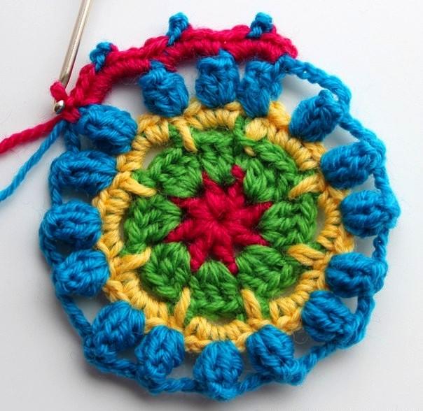 mocasin crochet (1)