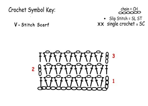 mocasin crochet (12)