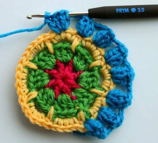 mocasin crochet (2)