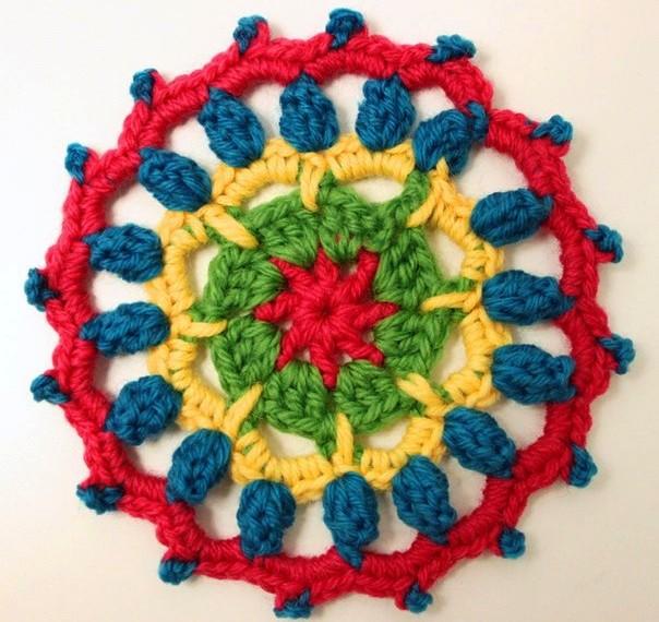 mocasin crochet (9)