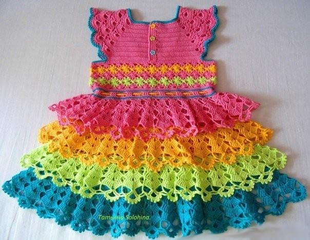 vestido-a-crochet-para-nina (1)