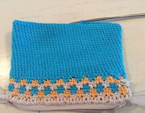 bolsa-crochet-paso-a-paso-1