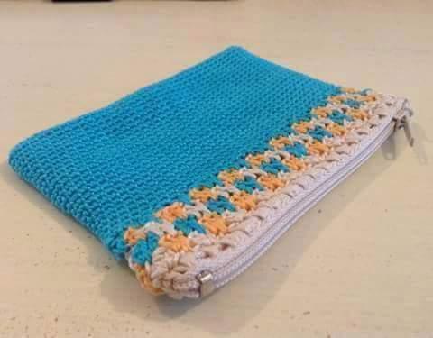 bolsa-crochet-paso-a-paso-4