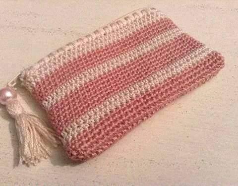 bolsa-crochet-paso-a-paso-5