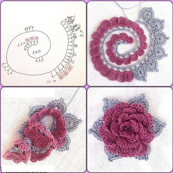 bufanda-adornada-con-un-broche-de-flore-3