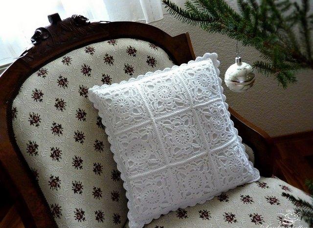 cuadro-en-crochet-cojines-11