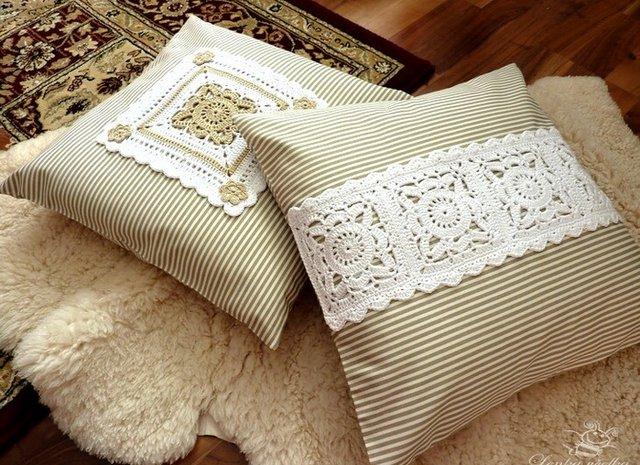 cuadro-en-crochet-cojines-12