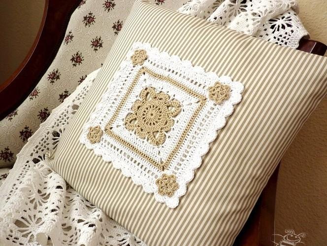 cuadro-en-crochet-cojines-14