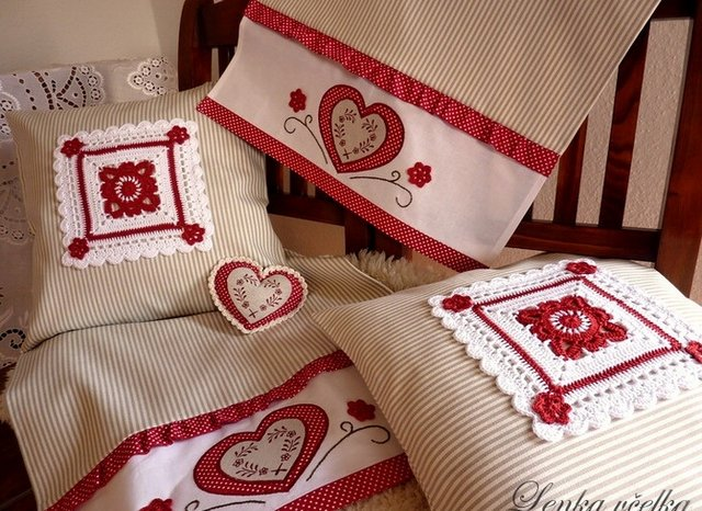 cuadro-en-crochet-cojines-16