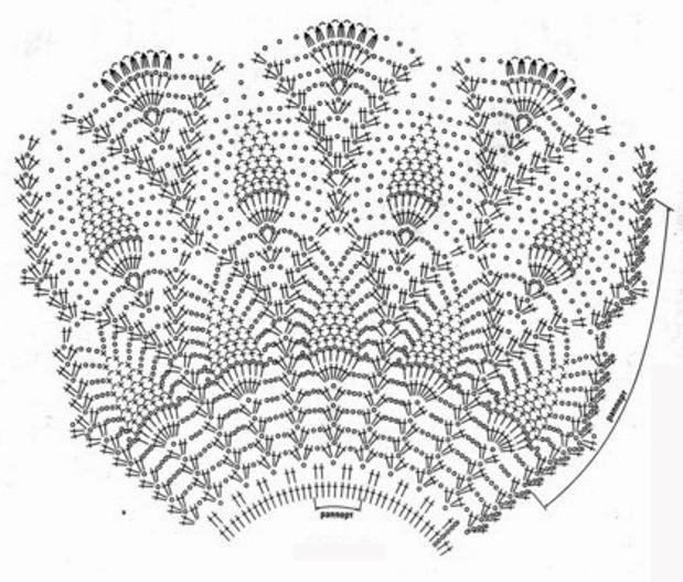 cuello-para-blusa-tejido-crochet-10