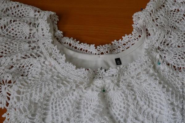 cuello-para-blusa-tejido-crochet-3