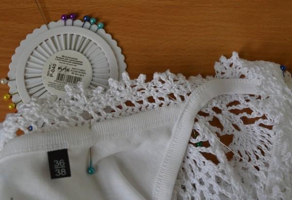 cuello-para-blusa-tejido-crochet-6
