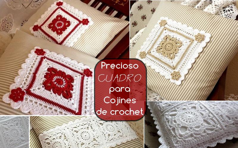 precioco-cuadro-para-cojines-de-crochet