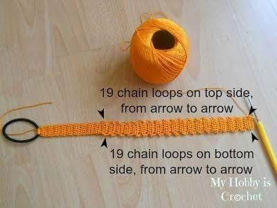 venda-tejida-a-crochet-paso-a-paso-12