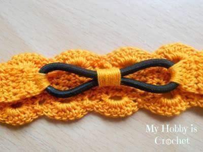 venda-tejida-a-crochet-paso-a-paso-13
