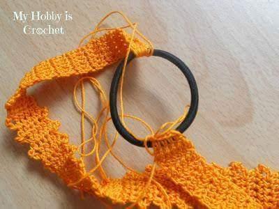 venda-tejida-a-crochet-paso-a-paso-14