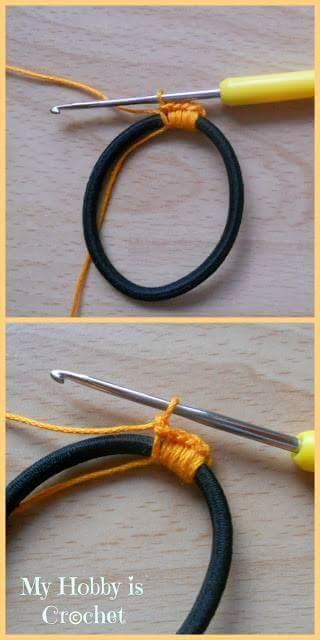 venda-tejida-a-crochet-paso-a-paso-16