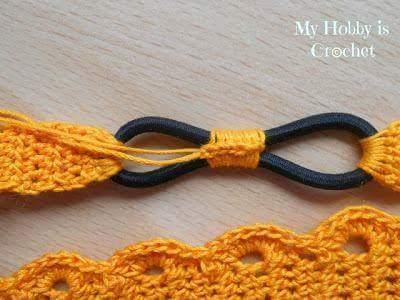 venda-tejida-a-crochet-paso-a-paso-17