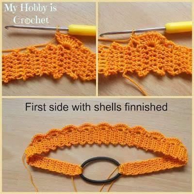 venda-tejida-a-crochet-paso-a-paso-2