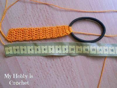 venda-tejida-a-crochet-paso-a-paso-3