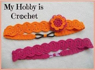 venda-tejida-a-crochet-paso-a-paso-4