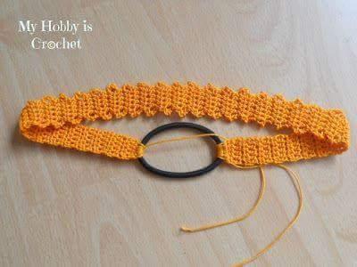 venda-tejida-a-crochet-paso-a-paso-5