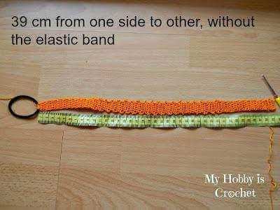 venda-tejida-a-crochet-paso-a-paso-7