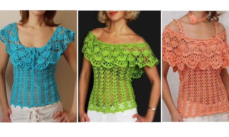 blusas-con-diagramas-para-tejer-en-crochet