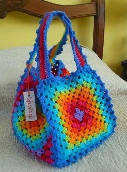 bolso-crochet-1-1