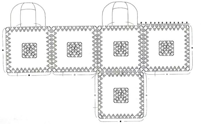 bolso-crochet-1-2