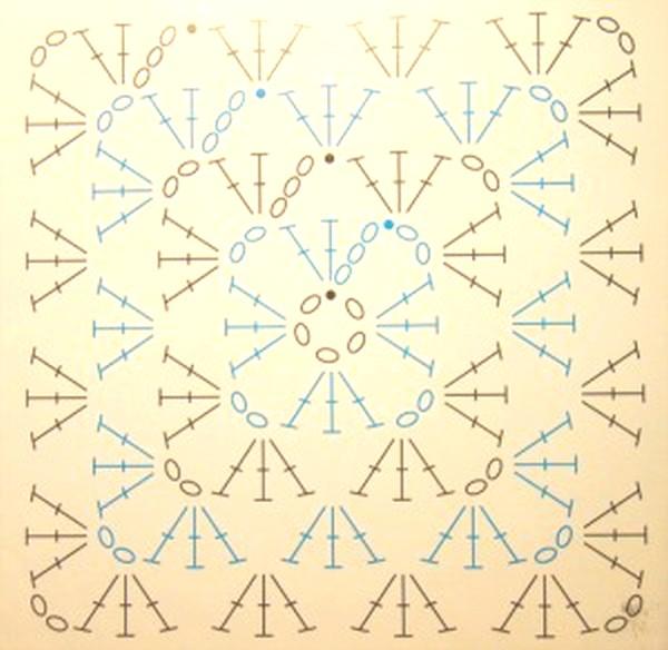 bolso-crochet-1-3