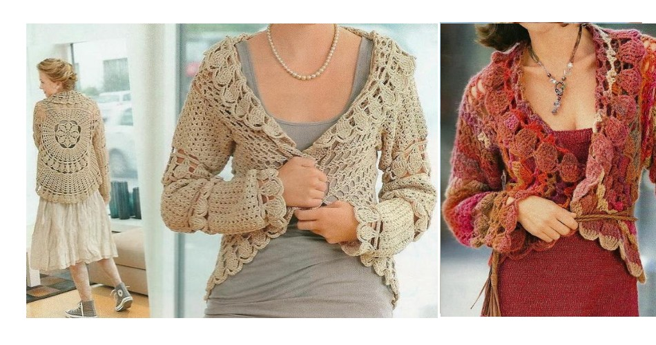 chaleco-e-crochet