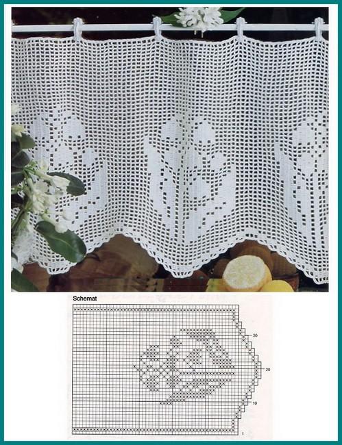 cortinas-crochet-cocina-salon-1