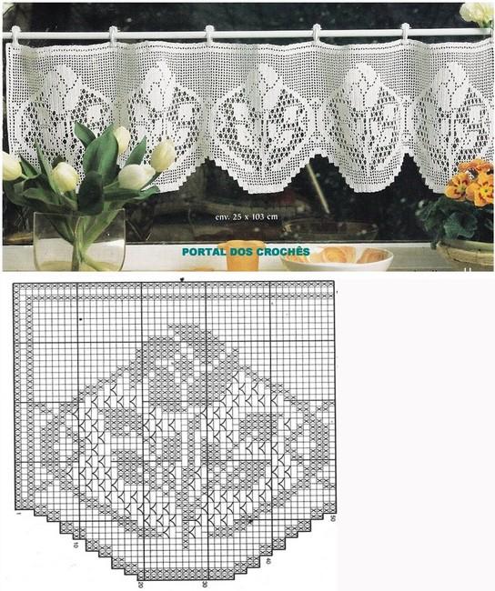 cortinas-crochet-cocina-salon-10